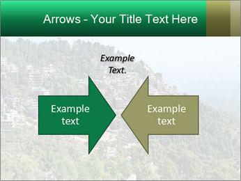 0000079503 PowerPoint Template - Slide 90
