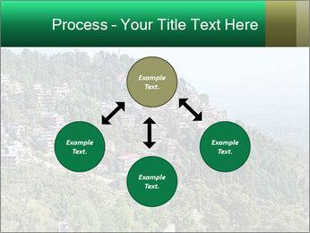 0000079503 PowerPoint Template - Slide 91