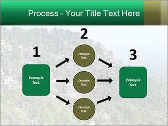 0000079503 PowerPoint Template - Slide 92