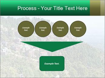 0000079503 PowerPoint Template - Slide 93