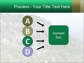 0000079503 PowerPoint Template - Slide 94