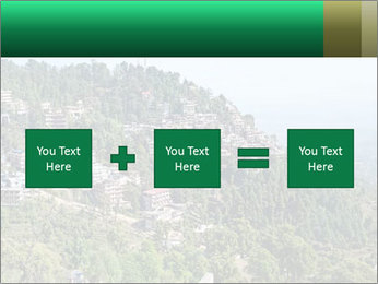 0000079503 PowerPoint Template - Slide 95