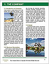 0000079503 Word Templates - Page 3