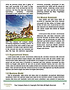 0000079503 Word Templates - Page 4