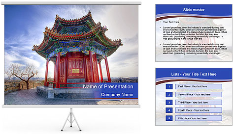 0000079504 PowerPoint Template