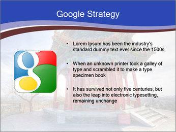 0000079504 PowerPoint Templates - Slide 10