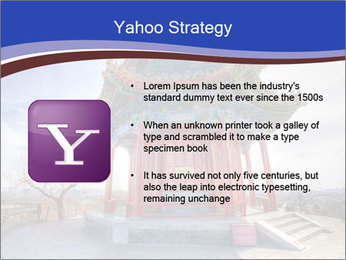 0000079504 PowerPoint Templates - Slide 11