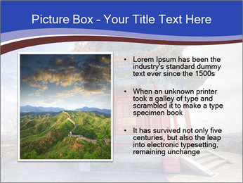 0000079504 PowerPoint Templates - Slide 13