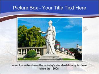 0000079504 PowerPoint Templates - Slide 15