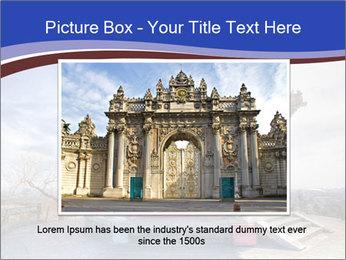 0000079504 PowerPoint Templates - Slide 16