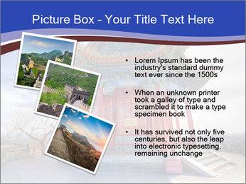 0000079504 PowerPoint Templates - Slide 17