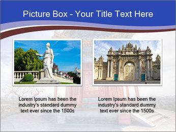 0000079504 PowerPoint Templates - Slide 18
