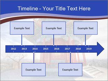 0000079504 PowerPoint Templates - Slide 28
