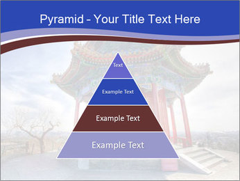 0000079504 PowerPoint Templates - Slide 30