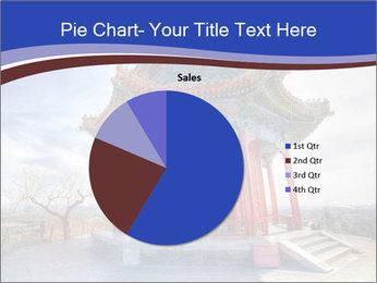 0000079504 PowerPoint Templates - Slide 36
