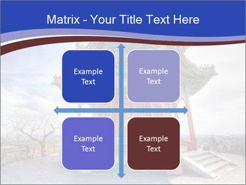0000079504 PowerPoint Templates - Slide 37