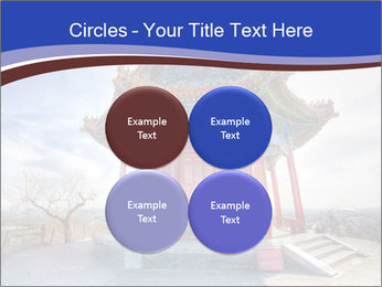 0000079504 PowerPoint Templates - Slide 38
