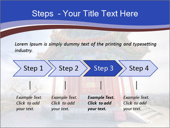 0000079504 PowerPoint Templates - Slide 4