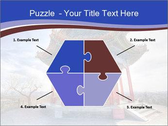 0000079504 PowerPoint Templates - Slide 40