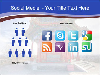 0000079504 PowerPoint Templates - Slide 5