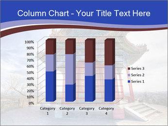 0000079504 PowerPoint Templates - Slide 50