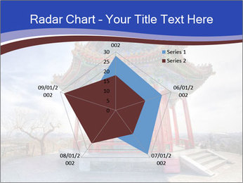0000079504 PowerPoint Templates - Slide 51