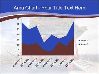 0000079504 PowerPoint Templates - Slide 53