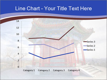 0000079504 PowerPoint Templates - Slide 54