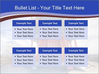0000079504 PowerPoint Templates - Slide 56