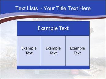 0000079504 PowerPoint Templates - Slide 59