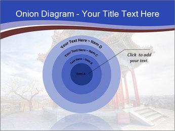 0000079504 PowerPoint Templates - Slide 61