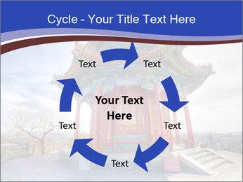 0000079504 PowerPoint Templates - Slide 62