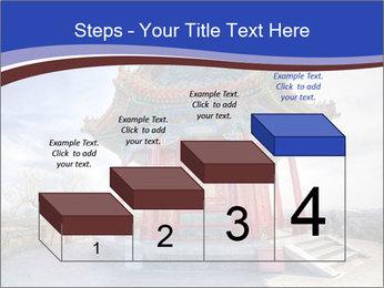 0000079504 PowerPoint Templates - Slide 64