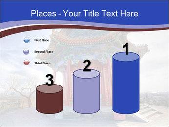 0000079504 PowerPoint Templates - Slide 65