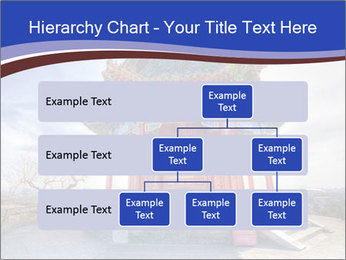 0000079504 PowerPoint Templates - Slide 67