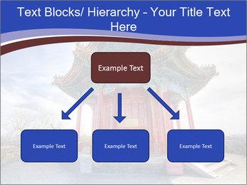 0000079504 PowerPoint Templates - Slide 69