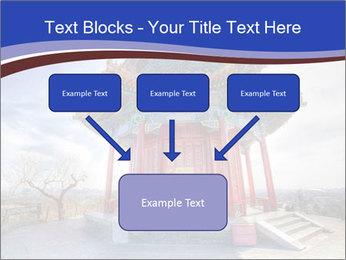 0000079504 PowerPoint Templates - Slide 70