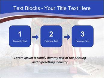 0000079504 PowerPoint Templates - Slide 71