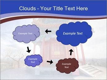 0000079504 PowerPoint Templates - Slide 72
