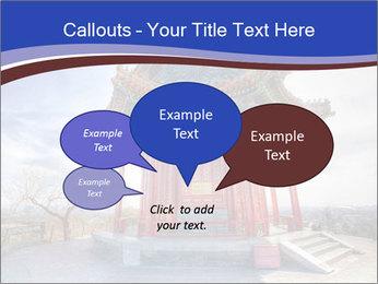 0000079504 PowerPoint Templates - Slide 73