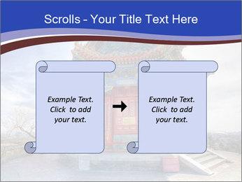 0000079504 PowerPoint Templates - Slide 74