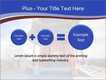 0000079504 PowerPoint Templates - Slide 75