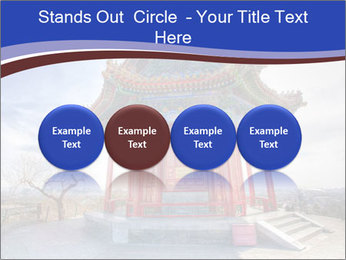 0000079504 PowerPoint Templates - Slide 76