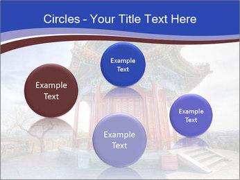 0000079504 PowerPoint Templates - Slide 77