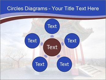 0000079504 PowerPoint Templates - Slide 78