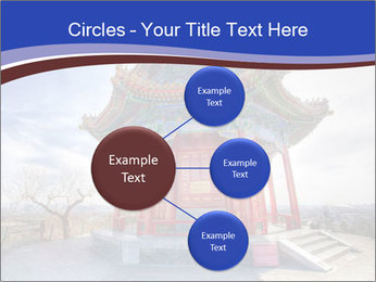 0000079504 PowerPoint Templates - Slide 79