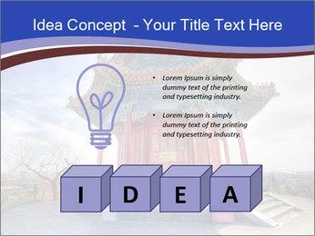 0000079504 PowerPoint Templates - Slide 80