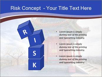 0000079504 PowerPoint Templates - Slide 81