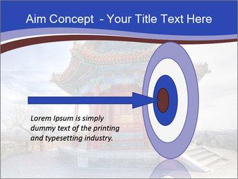 0000079504 PowerPoint Templates - Slide 83