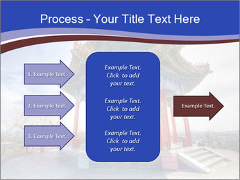 0000079504 PowerPoint Templates - Slide 85